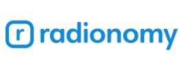radionomy-logo-small