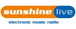 sunshine-live--2016