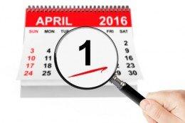 1-april-scherz