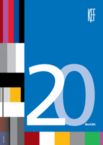 20_KEF-Bericht-Deckblatt