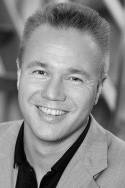 Hans Oberberger (Bild: privat)
