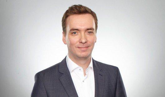 Jan Poelmann (Bild: adremes)