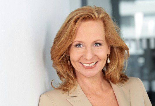 Patricia Schlesinger (Bild: ©NDR/Marcus Krüger)
