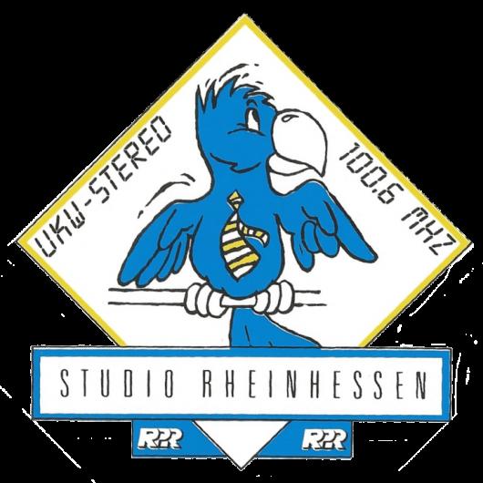 RPR-Studio-Rheinhessen