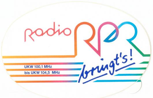RPR1-bringts-80er