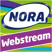 Radio-NORA-Webstream