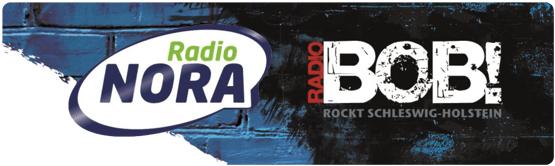 Radio-nora-relaunch-bob-schleswig-holstein-big-neu-min