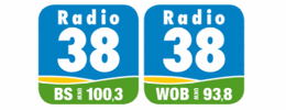 Radio38-BS-WOB-small
