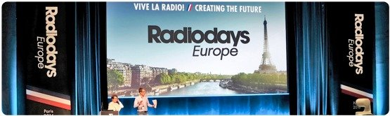 Radiodays-Europe-2016-Paris-big