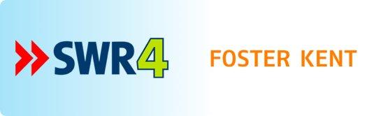 SWR4-Fosterkent-big
