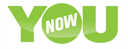 Younow-logo-small