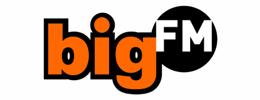 bigFM-260-small