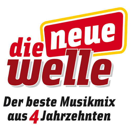 die-neue-welle-500