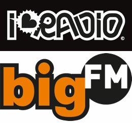 iloveradio--bigfm-small