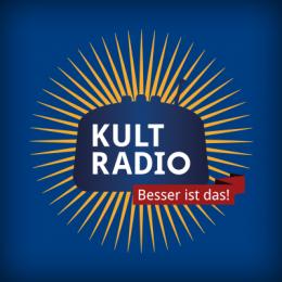 Kultradio wird eingestellt: Sendeschluss morgen um 12 Uhr