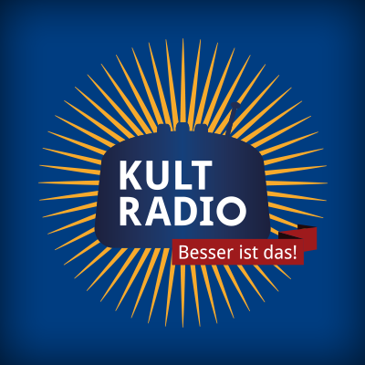 kultradio_logo_blau