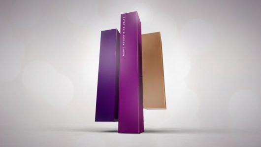 Bronze-Trophäe des Radio Advertising Award