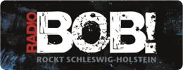 radio-bob-schleswig-holstein-small