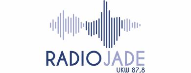 radio-jade-logo-neu