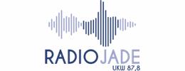 Radio Jade sucht Verstärkung in Vollzeit