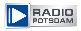 radio-potsdam-small