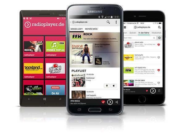 radioplayer_apps_smartphones