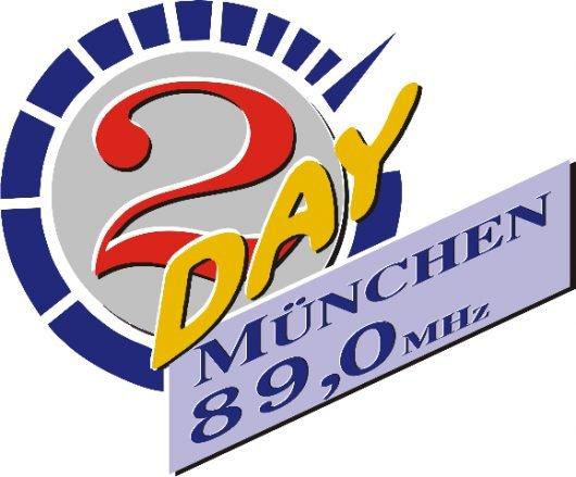 2DAY-Logo