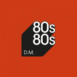 80s80s-Logo-Depeche-Mode-neg