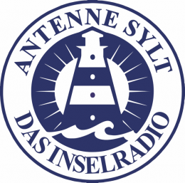 Antenne-Sylt-Logo