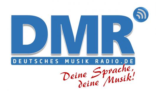 Deutsches-Musik-Radio-DMR-1000