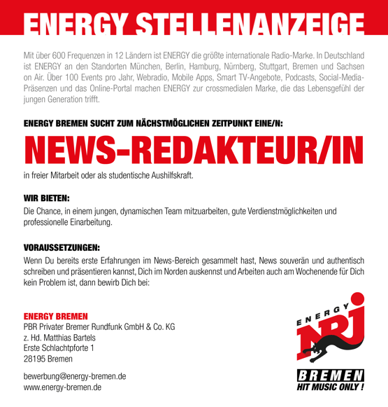 ENERGY-Bremen-Newsredakteur-200516-min