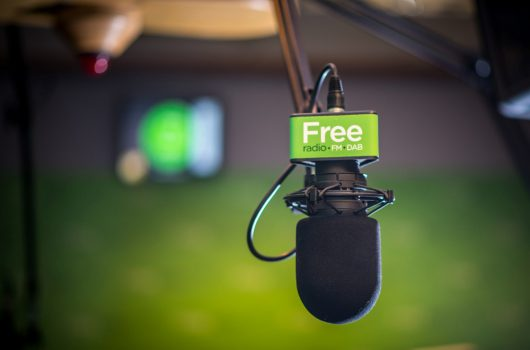 Free-Radio-Orion-Media