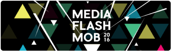 LFM-Medienpreis-2016-flashmob-big