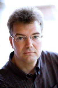 Lars Harms, SSW (Bild: Lars Salomonsen)