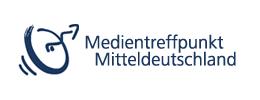 Medientreffpunkt-Mitteldeutschland-MTM16-small