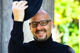 Olli Peral (Bild: Radio21)