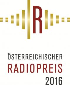 Osterreichischer-Radiopreis-Logo-2016