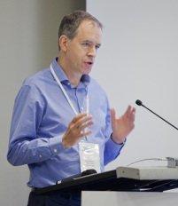 Patrick Hannon (Bild: worlddabeureka.org)