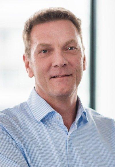 Rainer Poelmann (Bild: REGIOCAST)