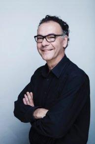 Steffen Schambach (Foto: Alsterradio Hamburg)