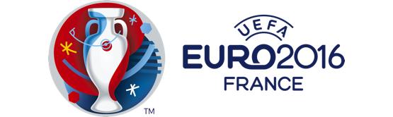 UEFA-EURO-2016-big