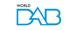 World-DAB-logo-small