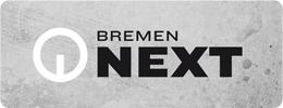 Bremen NEXT (Quelle: Radio Bremen)