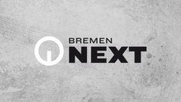 bremen-next-logo