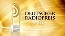 deutscher-radiopreis-award-2016