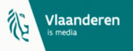 vlaanderenmedia