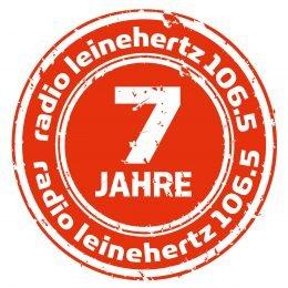 7Jahre-radio-leinehertz