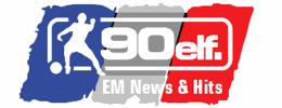 90elf-EM-News-Hits-small