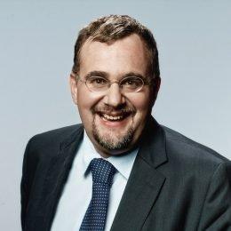 Christian Hoene (Bild: ©symonics GmbH)