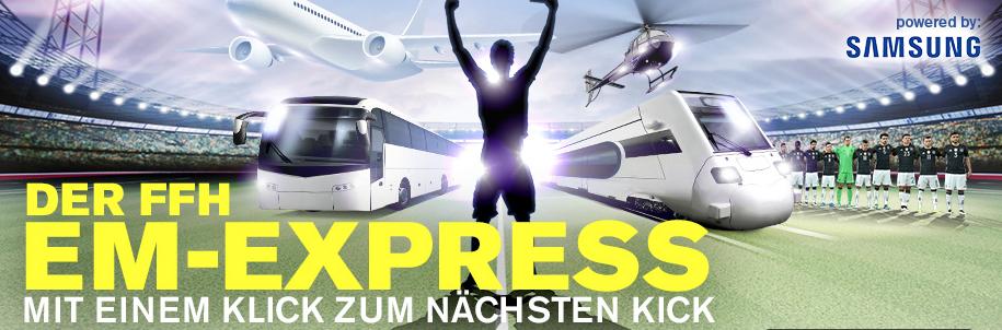FFH-EM-Express